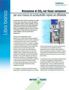 Libro bianco sul funzionamento ciclico delle centrali elettriche