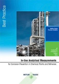 Best Practice Guide: Corrosion Prevention in Chemical Plants and Refineries