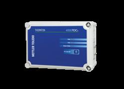 Toc sensor 4000TOCe