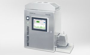 Microbial Detection Analyzer 7000RMS