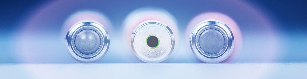 Sauerstoffsensor Sensoren für gelösten Sauerstoff