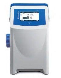 Portable Optical Dissolved Oxygen Analyzer – InTap