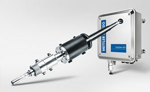 Sensor Housings and Sensor Cleaning Systems