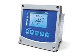 GPro 500 Transmitter | TDL Transmitter