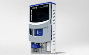 Sodium Analyzer 2300Na