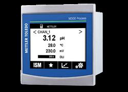 Standard Transmitter M300