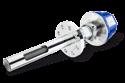 Filter Probe Adaption for GPro 500