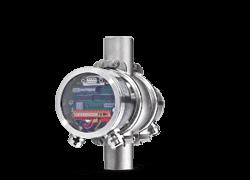 RAMS 光学产品监控器