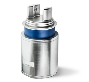 Turbidity Sensor InPro 8610i