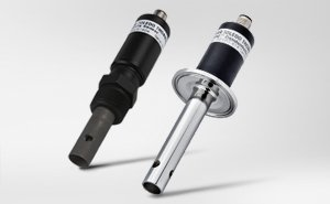 Resistivity Sensors & Probes