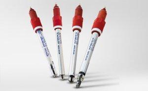 In-Line pH Probe / In-Line pH Sensor