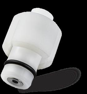 Single-Use Optical DO Sensor - InSUS 607