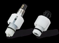 Single-use Sensors
