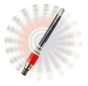 pH Sensor InPro 3100i SG/225