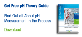 How to measure pH in-line - free guide