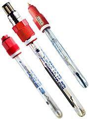 Senzor pH-vrednosti/redoks potenciala (ORP)