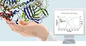 2020年3月 自动化化学 生物医药工艺开发 在线网络研讨会