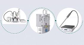 2020年4月 自动化化学 工艺安全与优化 海外场 在线网络研讨会