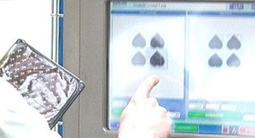 2020年2月 在线产品检测 您的金属检测机准备好复工了吗 在线网络研讨会
