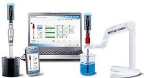 2020年2月 过程分析 iSense 产品 在线网络研讨会