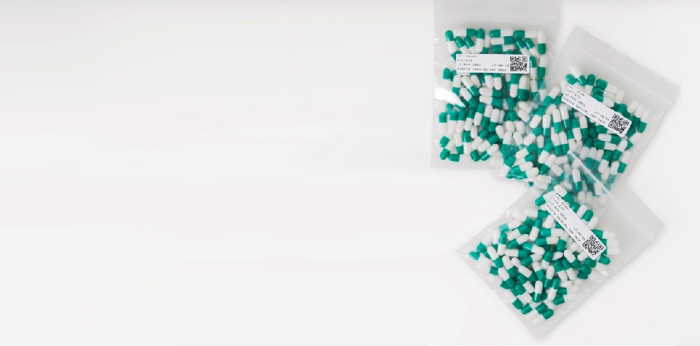 The Challenges of Filling Capsules
