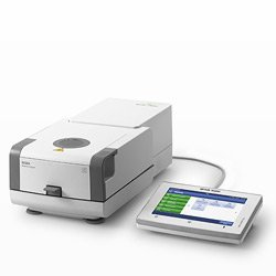 Professional Moisture Analyzer