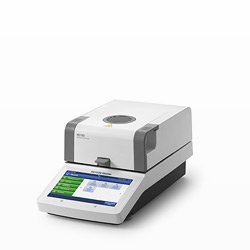 Advanced Moisture Analyzer