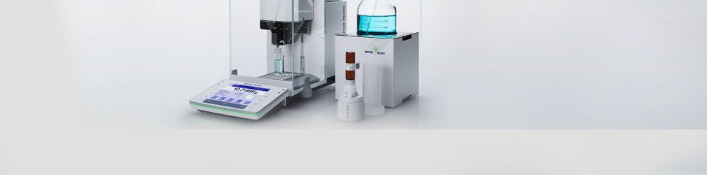 Automated powder and liquid dispensing
