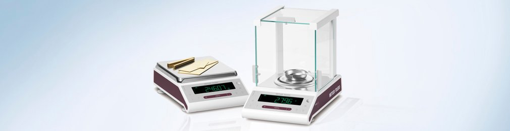 30c0e7885e35 Jewelry Balances - find the best jewelry scale for your needs
