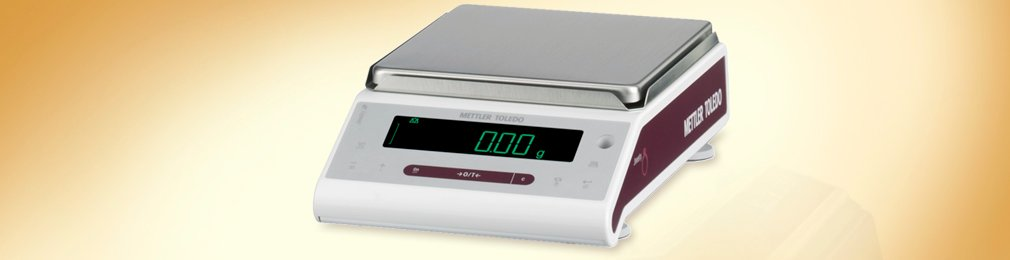 288b523c86cd Gold Balances - choose digital gold scales for weighing gold