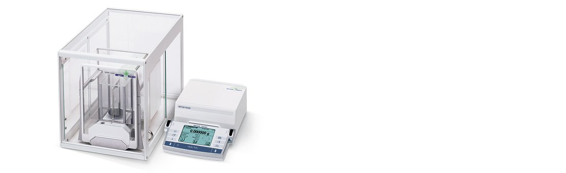 AX Manual Mass Comparators – the Ultimate Choice
