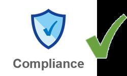 Full Compliance