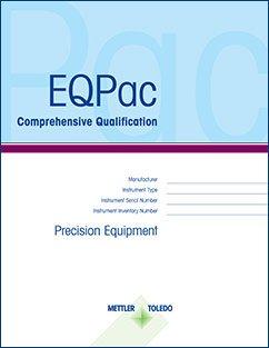 EQPack Service