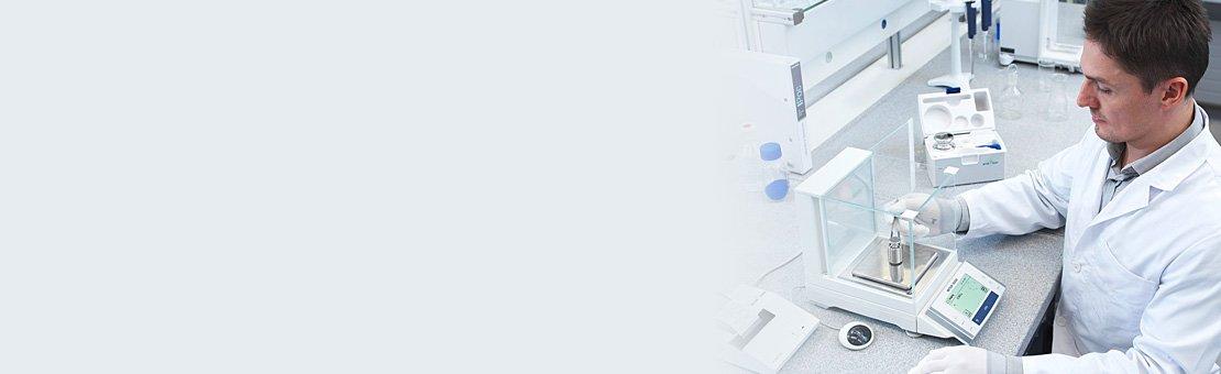 Sicherstellen von Compliance, Kosteneinsparungen und Qualität