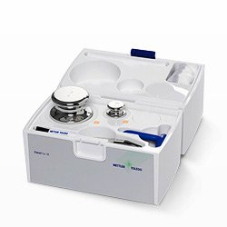 CarePacs® - 2 weights set from METTLER TOLEDO
