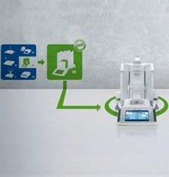 Good Weighing Practice™- The Global Weighing Standard - Part 2: Routine Testing of Weighing Systems