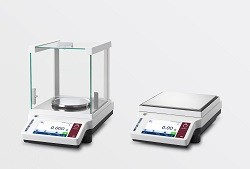 Press Release: Smart Balance Features Simplify Gold and Diamond Weighing