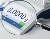 Press Release: Expect Simply More: Get METTLER TOLEDO MS-TS Balance Durability, Convenience, Safety - Add EasyDirect Data Management Software Free*