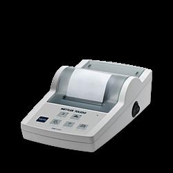 Impresoras básicas Entry P-20