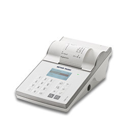 Excellence Printers P-50
