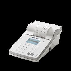 Impresoras Excellence P-50