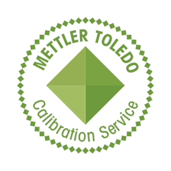MT Calibration Service Logo green