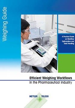 Efficient Workflows in Pharma Industry Guide