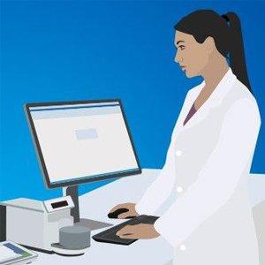 Formación on-line sobre Integridad de los datos en el laboratorio