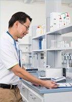 Вебинар, посвященный новой редакции стандарта ISO 9001:2015