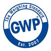 Good Weighing Practice - Global Weighing Standard
