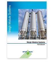 Kostnadsfri teknisk handbok om tankvågskonstruktion