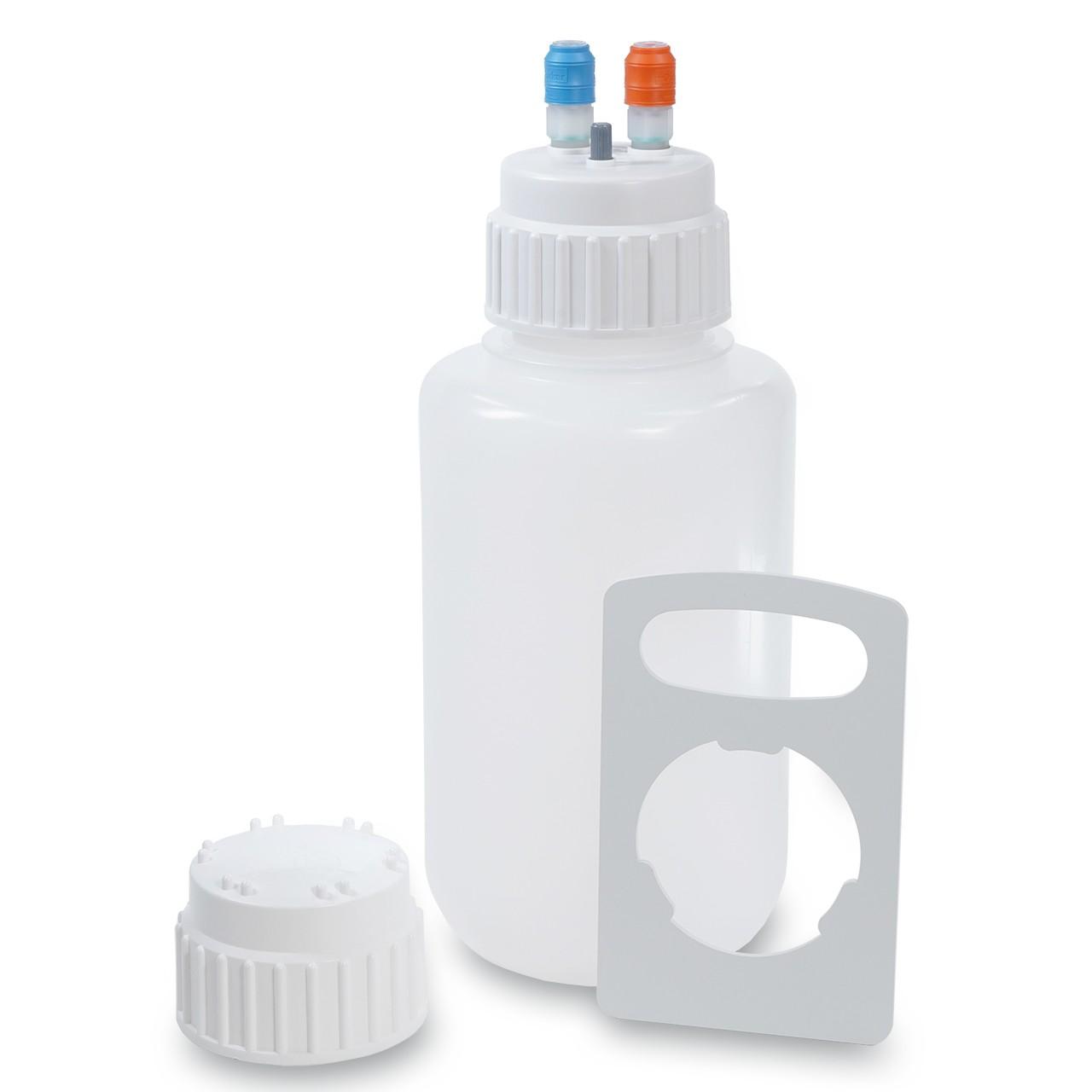 vacuum aspirator accessories