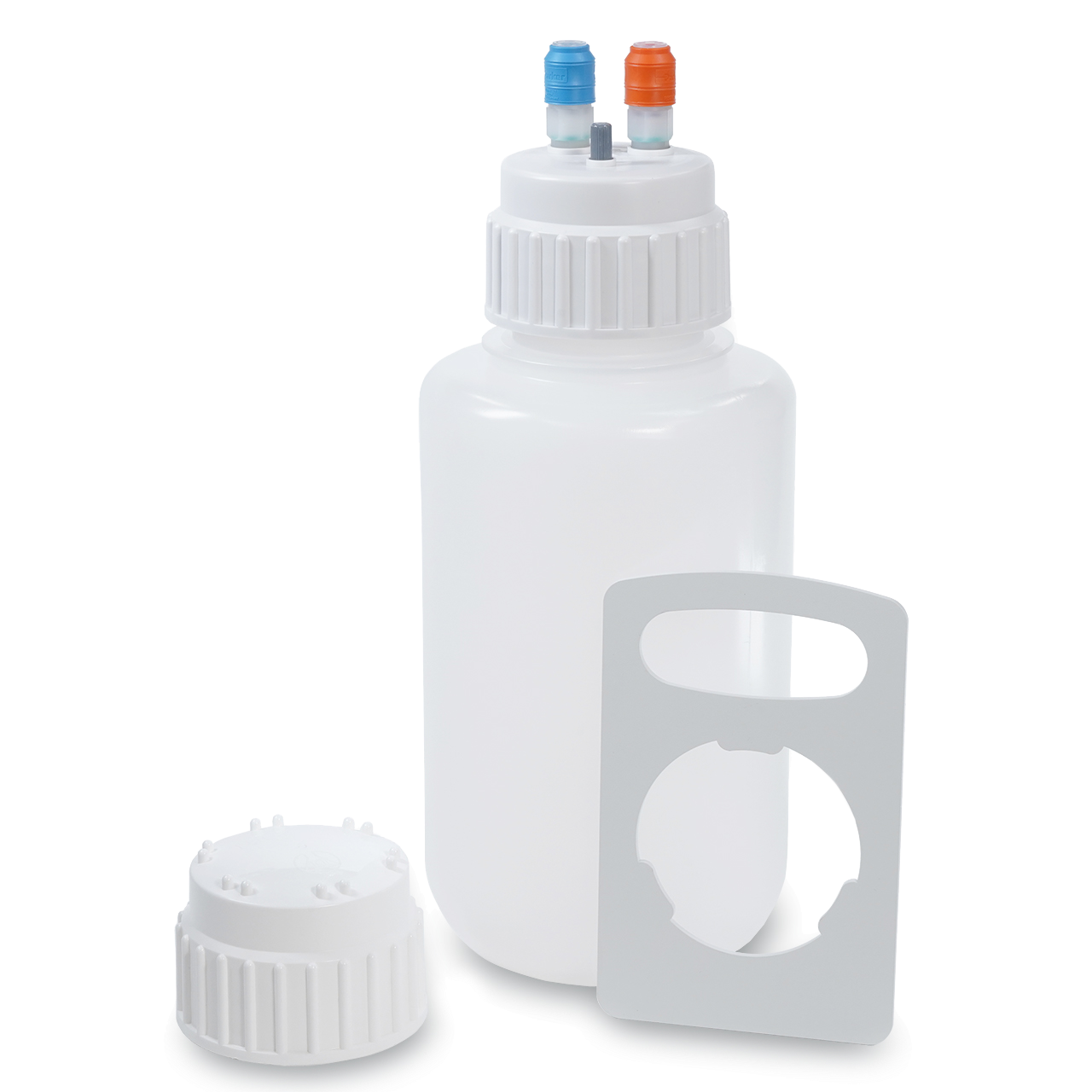 vacuum aspirator accessories