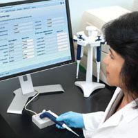 RFID-Software